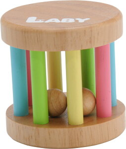 シリーズ おもちゃ おしゃぶり 赤ちゃん ガラガラ
