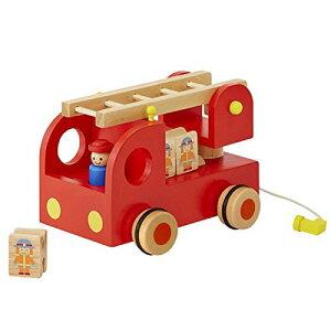 おもちゃ エドインター プレゼント スロープ