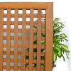 http://thumbnail.image.rakuten.co.jp/@0_mall/woodpro/cabinet/8/8n-green.jpg?_ex=100x100