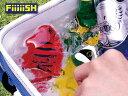 FISH COOL PACK フィッシュ クール パック(保冷剤) 【あす楽対応】
