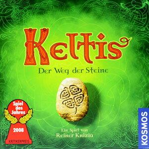 コスモス社ボードゲームケルト(keltis)おもちゃ歳から子どもお誕生日知育玩具プレゼントキッズ子供