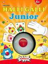 アミーゴ社カードゲーム ハリガリ・ジュニア
