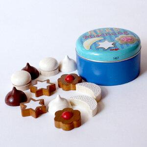 ビスケット おもちゃ プレゼントキッズ 赤ちゃん