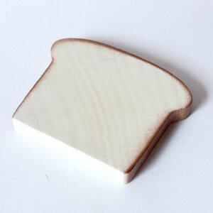 エリツィ社(Erzi)ままごとキッチン食パン(白)