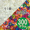 Entering playing house チェーリング (chain ring) 300 g [email service impossibility]