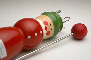 リリアン おもちゃ プレゼントキッズ 赤ちゃん