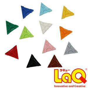 LaQ(ラキュー)補充用パーツ2(50P)
