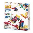 RoomClip商品情報 - LaQ(ラキュー)Basic 311ベーシック650ピース【おもちゃ歳から】【子どもお誕生日知育玩具プレゼントキッズ子供ゲーム木のおもちゃギフト出産祝い赤ちゃん男の子女の子】