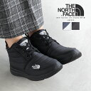 ◇[NF51886] THE NORTH FACE(ノースフ...