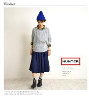 HUNTER(�ϥ�)