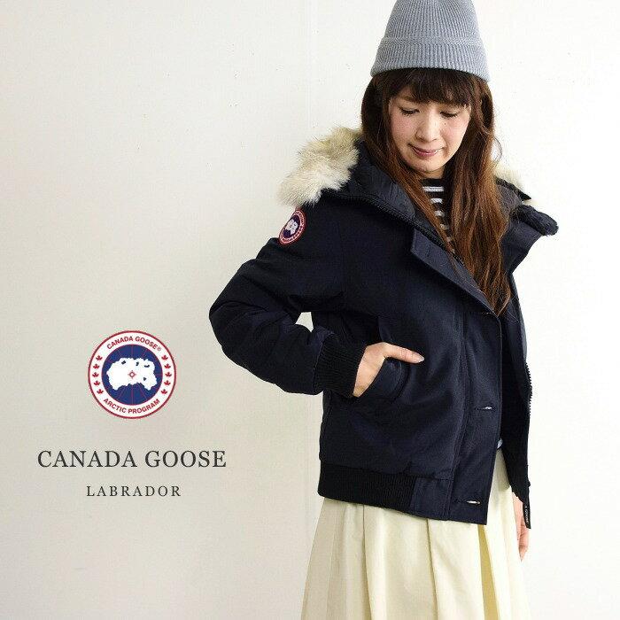 Canada Goose parka replica store - WOODY COMPANY   Rakuten Global Market: [Japan domestic regular ...