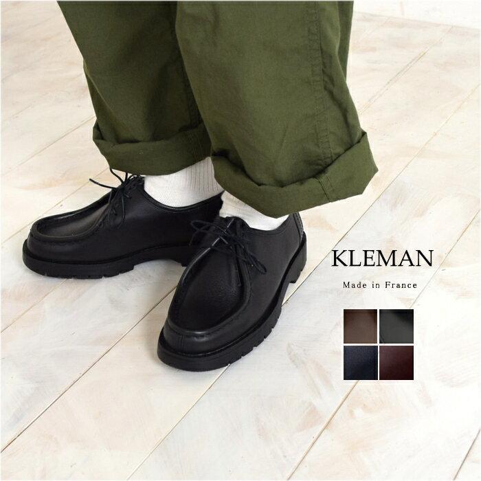 (PADRE)KLEMAN(クレマン)PADRE(パドレ/チロリアンシューズ)【送料・代引き手数料無料】【ゆうパケット対象外】K