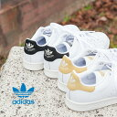[STAN SMITH/BD7436/BD7437]adid...