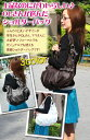 Three colors of deep-discount intelligence bags! As a shoulder bag, a handbag bag![double WB5] [WBR5] 02P25Jun09 [0908 shopping relay road race free shipping] [shopping relay road race 0908]