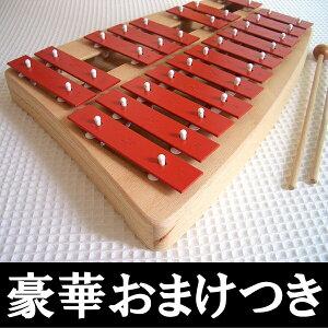 ゾノア社SONOR メタルフォン NG30 【木のおもちゃ 楽器 鉄琴 木製 木製玩具 ゾノア メタルフォン】