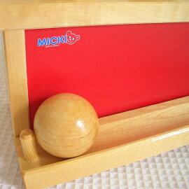 ミッキー社MICKIノックアウトボール