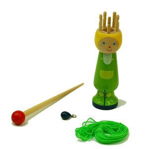 リリアン おもちゃ WOODYPUDDY ウッディプッディ