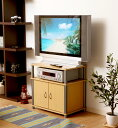 テレビ台 おしゃれ 安い 北欧 ローボード テレビボード 収納 ハイタイプ 高い 60 テレビラック 薄型 小型 小さい 幅60 ナチュラル TVボード TV台