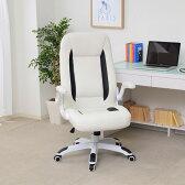 オフィスチェア 学習椅子 【椅子 チェア イス いす 椅子 フロアチェア パソコンチェア オフィスチェア ハイバック ダイニングチェア デザイナーズチェア リクライニングチェア 送料無料】