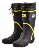 NO.YA-930(31)VOL.580930カラーブーツ長靴24.5〜28.0cm