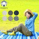 【1枚までネコポス可】monkuwa(モンクワ) 綿ガーゼパンツ レディース MK36106【農作業】【ワーク】【ガーデニング】