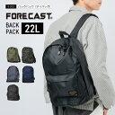 シンプルデザインで低価格を実現♪ おしゃれ リュック防災用バッグ バッグパック