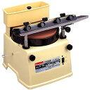 刃物研磨機 98201