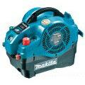 【マキタ】 内装エアコンプレッサ AC460S(青) タンク容量3L [一般圧/高圧対応] 【makita】