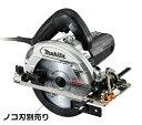 【マキタ】 165mm 電気マルノコ HS6301SPB(黒) 本体のみ  【makita】