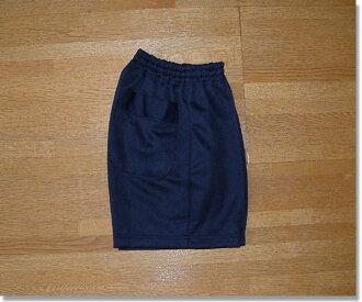 Soft classic quarter Pants 2-S-LLfs3gm