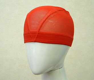 Swim Cap S-Lfs3gm