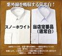 スクールシャツ 学...