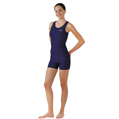 Galax school bathing suit separates-women's S-3 L (ladies fashion / sports / sales / girls / women's / store)