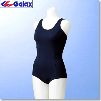 Classic women's school swimsuit 120-130 (ladies fashion / sports / 120 / 130 / sales / swimsuit / girls / women's / store)