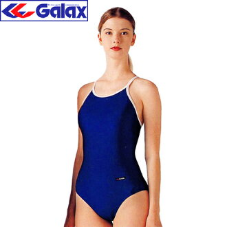 ★ フチ取り Rakuten ranking Prize ★ T buck, white women's swimming for school swimsuit S-LL (ladies fashion / sport / junior / sales / swimsuit / girls / ladies / store)