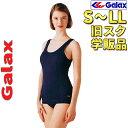 スクール水着 女子 Galax S〜LL GB742351 ...