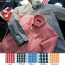 作業着 作業服 サンエス JB55020 男女兼用半袖シャツ(全5色) L・ブラック9