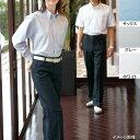 作業着 作業服 サンエス JB55530 男女兼用半袖シャツ(全3色) 5L・ホワイト11