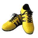 アイトス ウィンタス WIN-PRO 60 ウインプロ セーフティシューズ 安全靴 WINTAS 先芯入 スニーカー ■28cm/29cmは200円アップです!