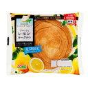 コモのパン デニッシュレモンヨーグルト ×18個セット
