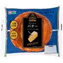 コモのパン デニッシュバター ×18個セット
