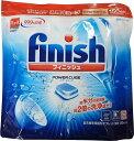【送料無料】フィニッシュ 食洗機用洗剤 固形 タブレット パワーキューブ ビッグパック (150回分)【586065】
