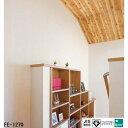 【送料無料】木目調 のり無し壁紙 サンゲツ FE-1270 93cm巾 50m巻