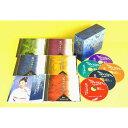 其它 - 【送料無料】石川さゆり こころの流行歌 CD-BOX CD5枚組