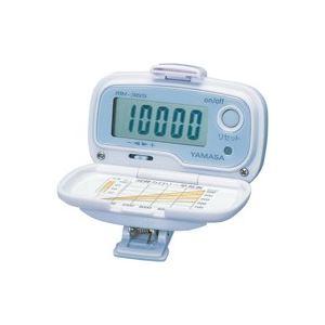 【送料無料】(業務用30セット) 山佐時計計器 万歩計 MK-365(LS)
