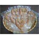 【送料無料】国産 焼き魚セット 【金目鯛 7食セット】 日本製 常温6か月 『まるごとくん』 〔家庭用 ご飯のおかず〕