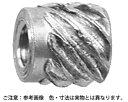 ビット(スタンダ−ド・カドミレス 材質(黄銅) 規格(SB304580CD) 入数(2000) 03528803-001