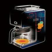 【送料無料】DelonghiケーミックスドリップコーヒーメーカーDCM040J-WHkMixデロンギcafecoffeeカフェホワイト白ドリップ式コーヒーマシンアメリカンコーヒーコーヒーメイカーDCM040JWH