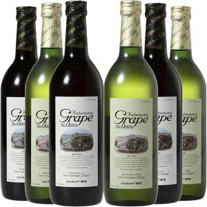 ノンアルコールワインテイスト シャトー カツヌマグレープアルコール アルコール