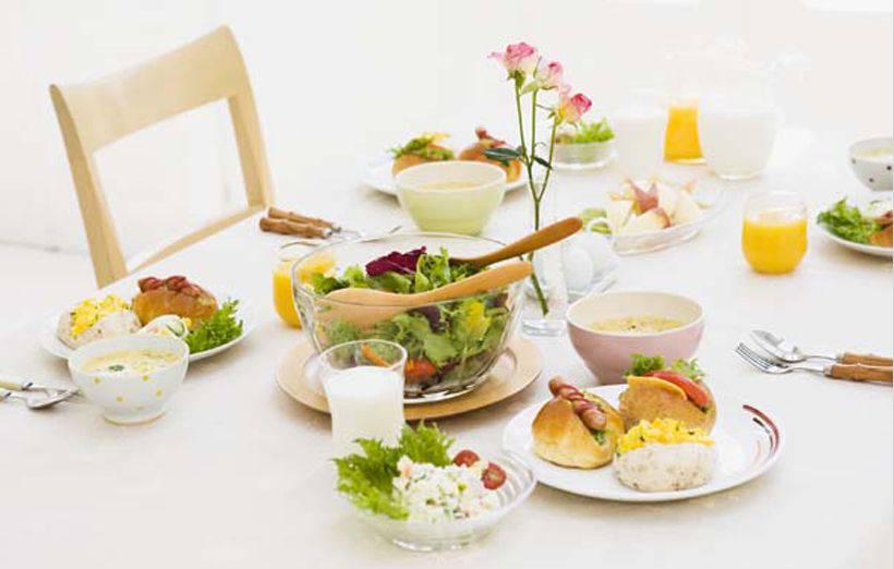 【送料無料】カゴメ 野菜生活100フルーティー...の紹介画像3